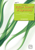http://www.agronomy.it/public/mini_agro.jpg